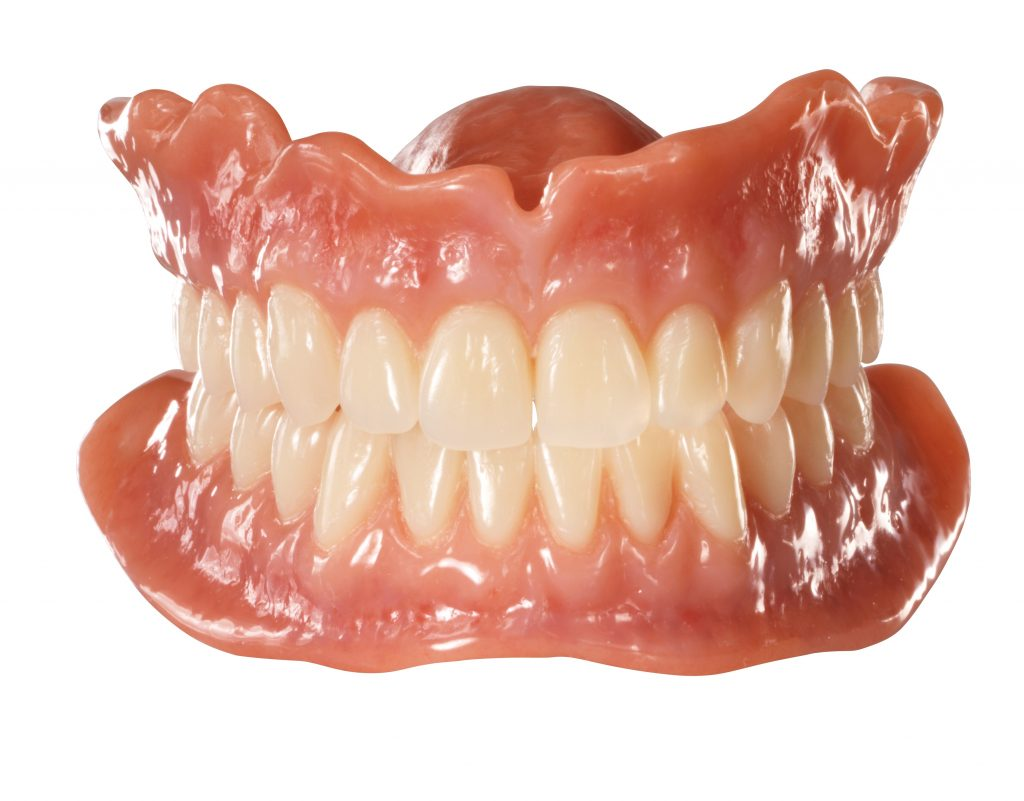 Hands-on Digital Denture Course with Live Patient – The